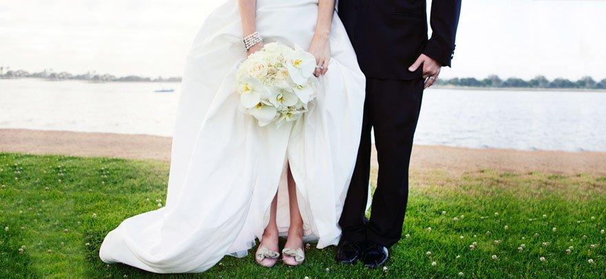 Weddings-101_opt