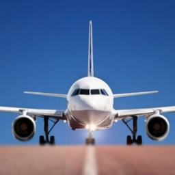 Are-Relaxed-Visa-Requirements-the-Key-to-Encourage_opt