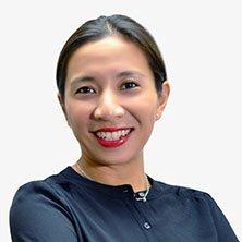 Amanda-Carpo-Lawyer_opt