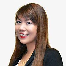 Trisha-Cruz-Lawyer_opt