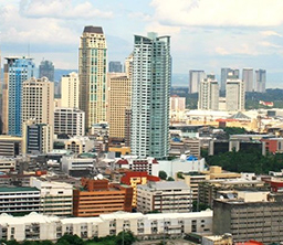 2017-Philippine-Investment-Priorities-Plan-Approve-thumboptimize