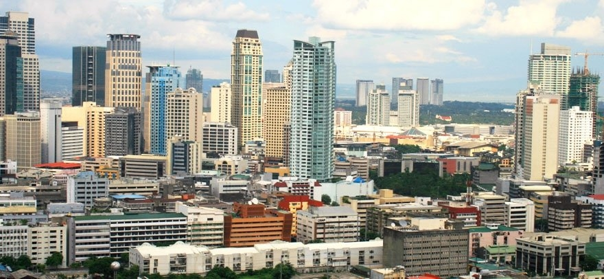 2017-Philippine-Investment-Priorities-Plan-Approve_opt