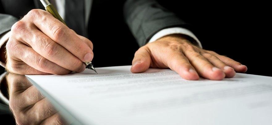new contractualization order signed by philippine labor sec bello cla