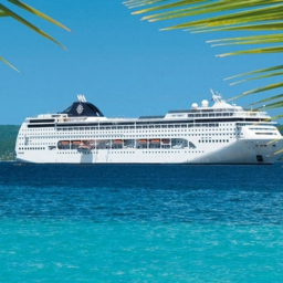 Major Cruise Lines Set to Boost Cruise Tourism in ASEAN, Philippines