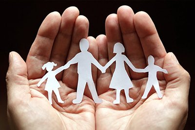 Family-Law-400px-optimg