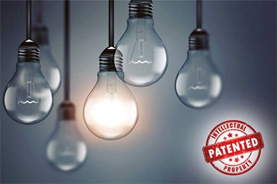Intellectual-Property-Law-optimg