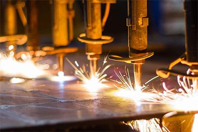 Manufacturing-Law-optimg