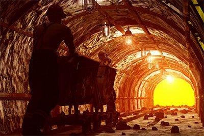 Mining-Law-optimg