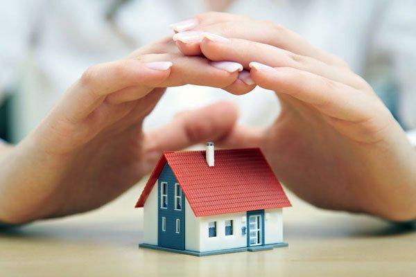 Real-Estate-Law-1-optimg