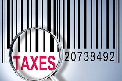 Tax-Law-400px-optimg