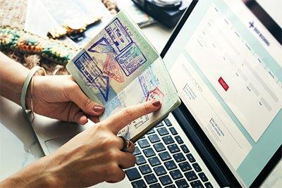 Visa-and-Immigration-Law-optimg