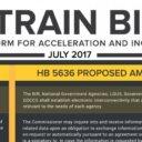 Train-Bill-2017_opt