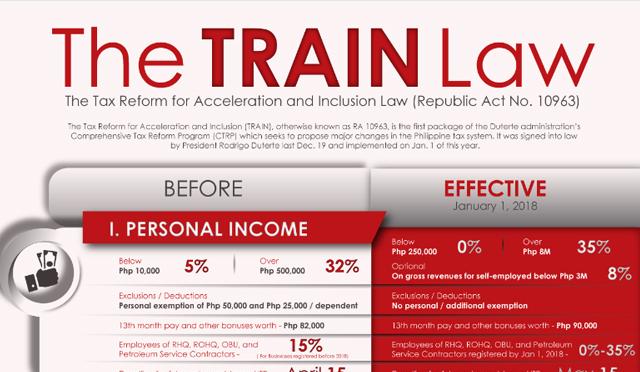Train Tax thumbnail