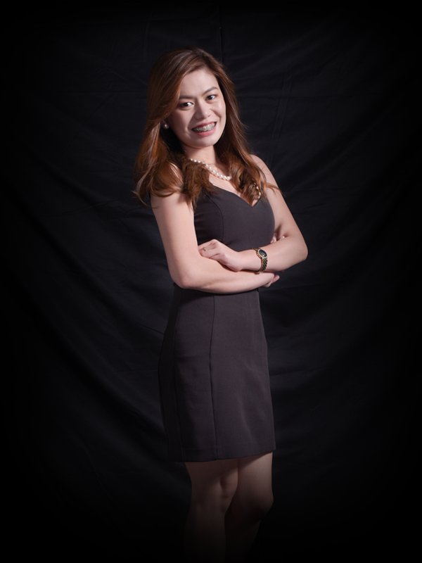 atty monette - edited4