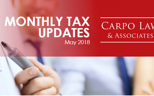 Monthly Tax Update_may