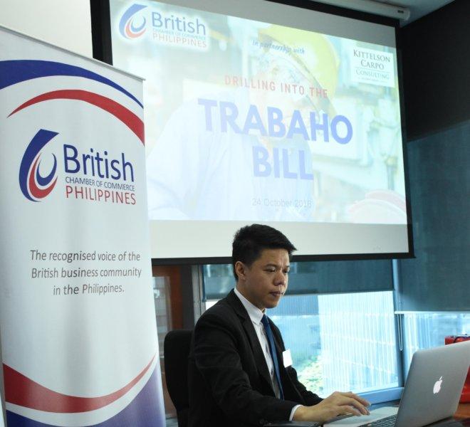 BCCP TRABAHO Bill 7-min