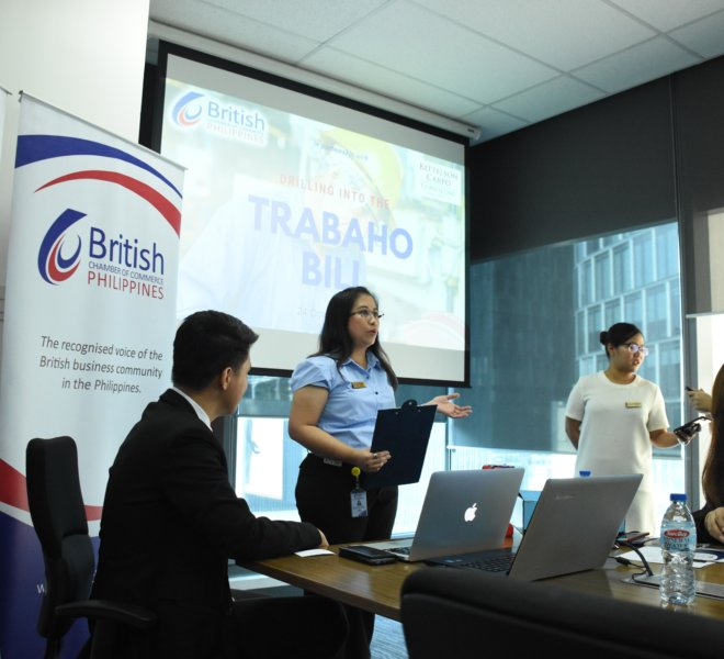 BCCP TRABAHO Bill 8-min