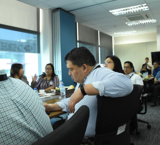 BCCP TRABAHO Bill 9-min