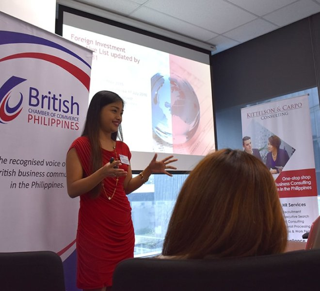 Doing Business in the Philippines - BCCP 4-min