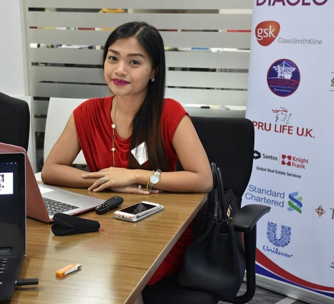 Doing Business in the Philippines - BCCP 6-min