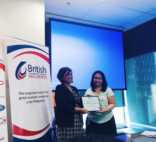 Corporate Visa 3 - Atty. Diana Jean Tuazon-Cruz CLA