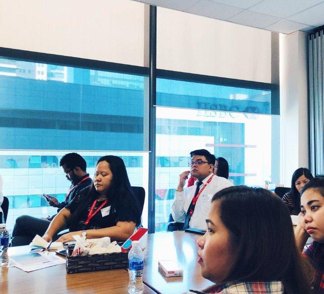 Corporate Visa 4 - Atty. Diana Jean Tuazon-Cruz CLA