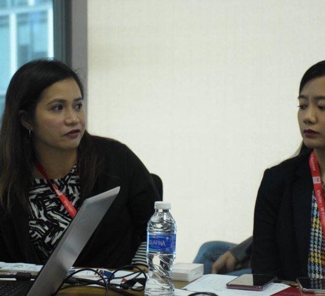 Corporate Visa 6 - Atty. Diana Jean Tuazon-Cruz CLA