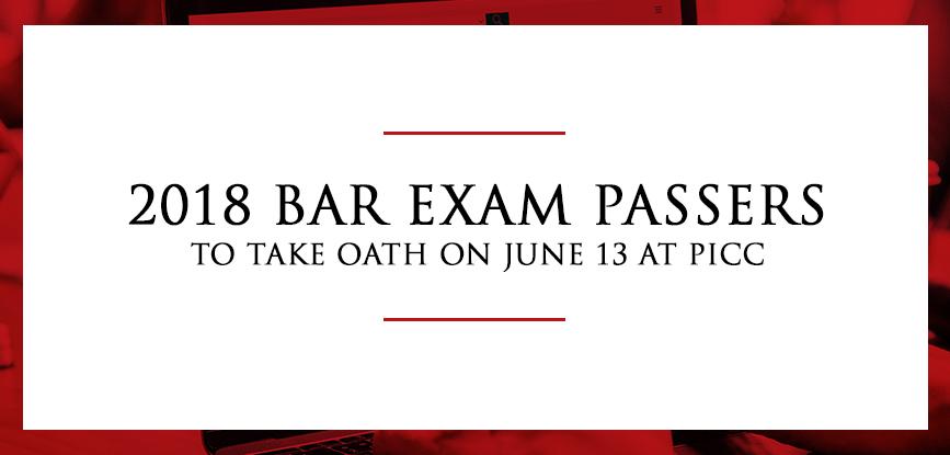 2018 Bar Exam.opt