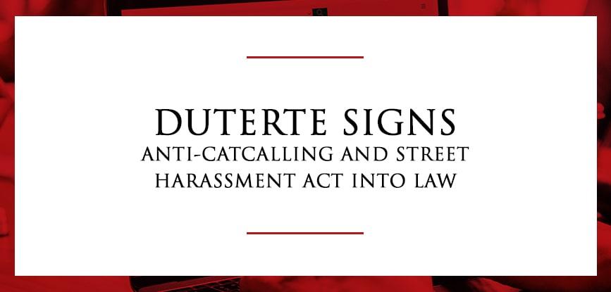 Anti Street Harassment Act-min