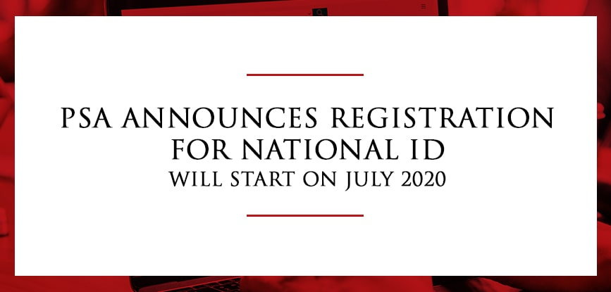 National ID min (1)
