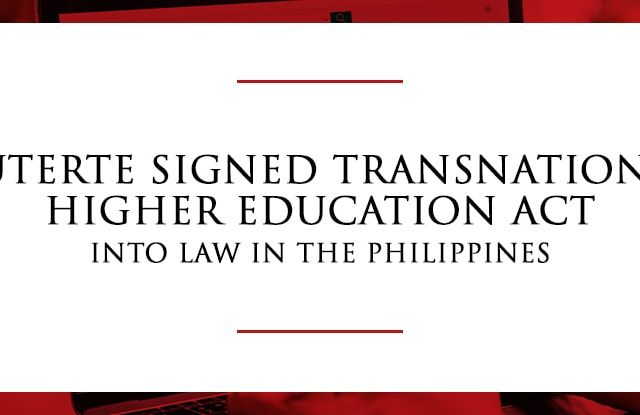 Transnational Higher Education Act -min