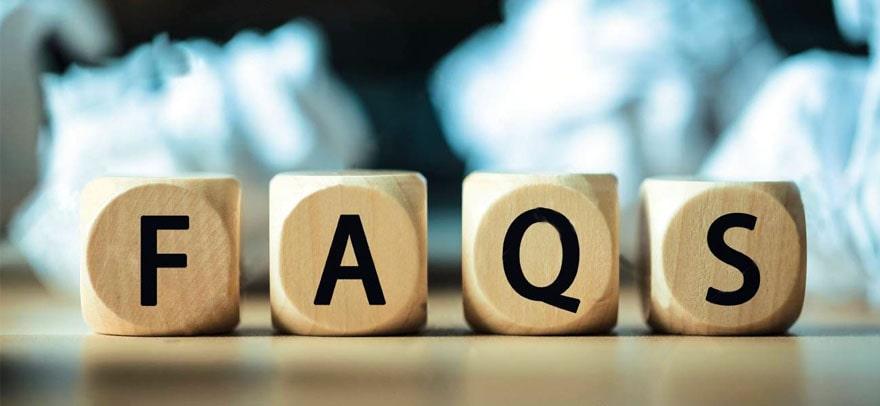 DOLE CAMP FAQs