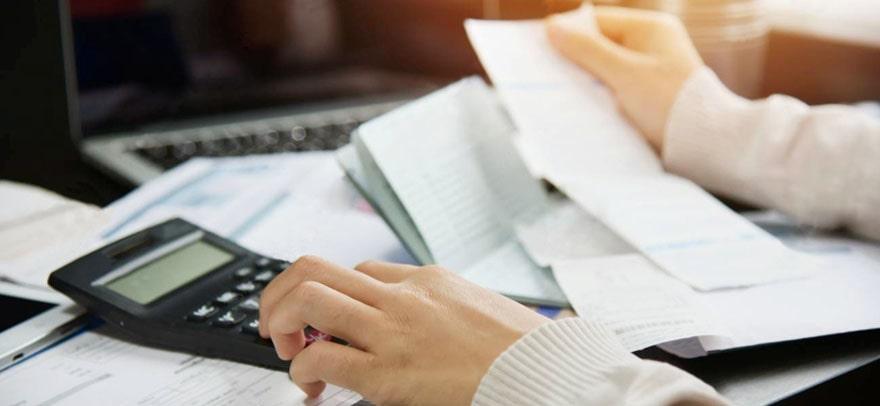 Debt and Credit Obligation