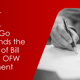 OFW Department