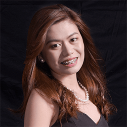 Atty Monette Velasco