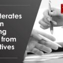 PEZA Locators Incentives