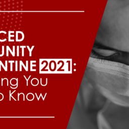 ECQ Guidelines Philippines - webheader