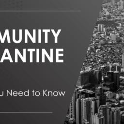 Philippine Community Quarantine 2